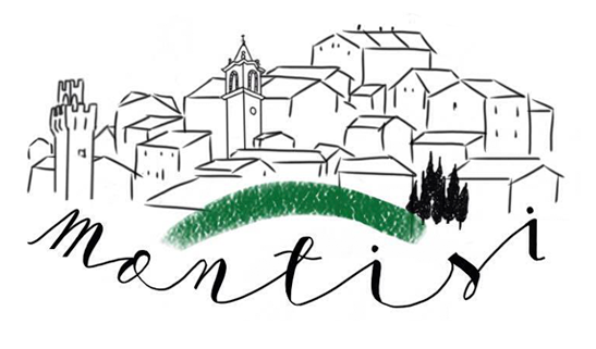Montisi Montalcino