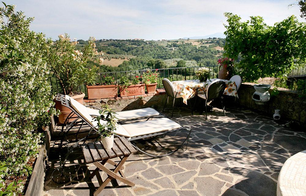 Casa Valerio