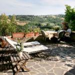 Casa Valerio town house