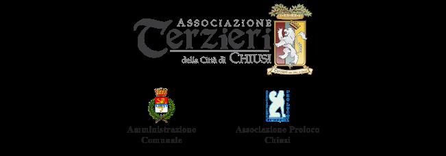 Chiusi wine festival