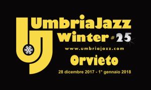 Umbria Winter Jazz Festival