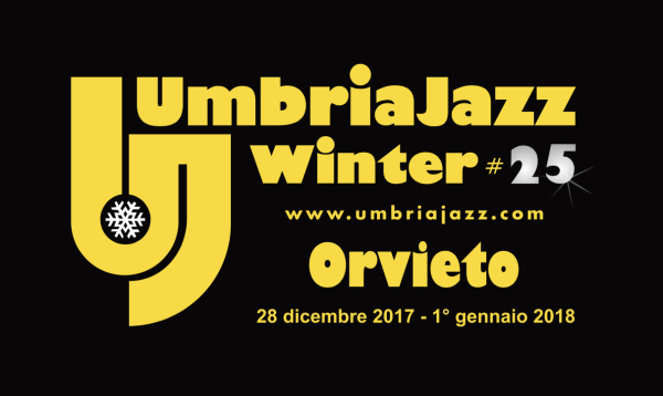Umbria Winter Jazz Festival