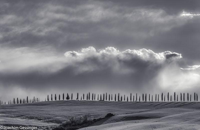 Fotografie di Joachim Gessinger