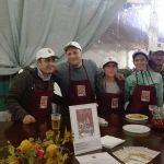 Festa dei tartufi 2017